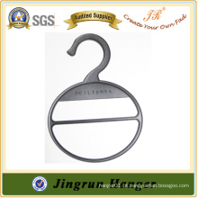 Super Quality Hot Sale PP Plastic Tie Hanger