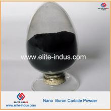 Высокое количество порошка карбида наномодифицированного бора с хорошей ценой