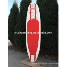 Quente de prancha de Surf inflável de venda Sup Paddle Boards