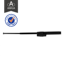 Hot Sell Police Steel Extendable Baton