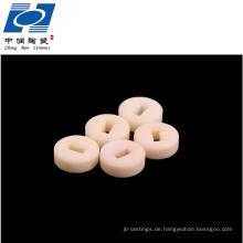 Al2o3 keramischer Stützisolator