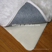 Tapete de feltro underlay tapete e underlay ofertas