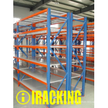 Long Span Rack (IRB)