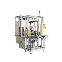 Stator Electrical Test Machine