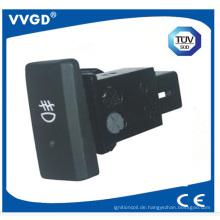 Nebel Beleuchtungsautomatik für Hyundai Accent