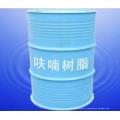 pureza de 2-etileno cloridrina