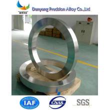 Hastelloy C276 (anneau) Uns N10276