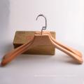Polo móvil de la suspensión de madera del boutique de la alta calidad para la venta al por mayor