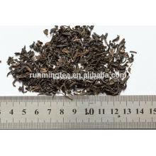 Yihong orthodoxe de thé noir de 4e année (norme de l'UE)