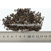 Yihong Orthodox Grade 4 Black Tea(EU standard)