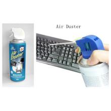 Druckluft-Staubtuch-Spray (AK-ID5012)