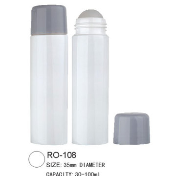 Tube flexible RO-108