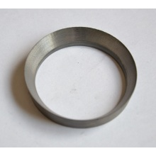 Special Shaped Circular Cutter of Tungsten Carbide