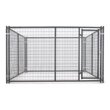 high quality hot sale cheap outdoor dog kennel