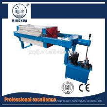 Custom logo continuous working flocculant preparation machine