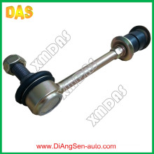 Front Stablizer Sway Bar Link for Toyota Hiace (48820-26050)