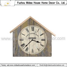 Family Style Clocks Home Decor