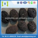 Bath pumice stone scrubber supplier