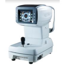 Refractómetro auto Kr9000 Keratometerauto Ref-queratómetro