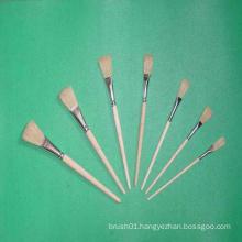 Artist Brush (221)
