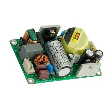 ACMS43-070 Medical Power Supply