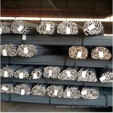 S45C 1045 C45 Carbon Strukturelle Stahl Rund Bar