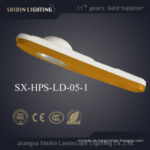 2015 Großhandel Best Cheaphigh Druck Sodium Street Light Factory
