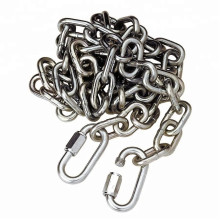 Stainless Steel Lifting Chain Sling Long Chain