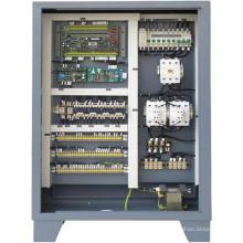 Gabinete de Control ascensor piezas PU - CAHT del microordenador para montacargas