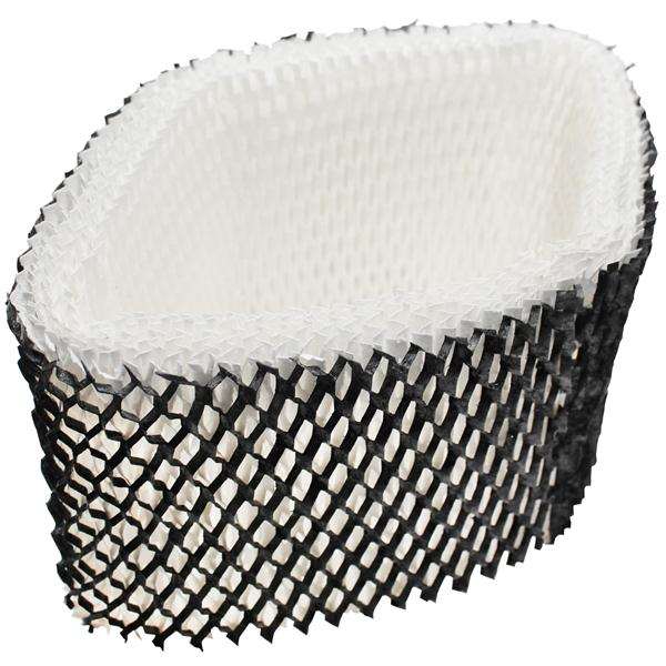 Holmes A Humidifier Filter