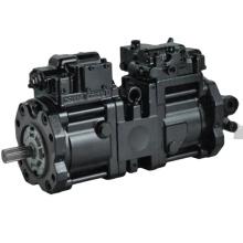 D155AX-3 pump assy 708-1H-00140 spare parts
