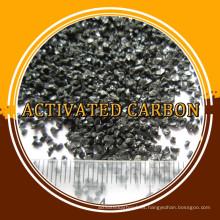 Producto granular de la ventaja del carbón activado / de la exportación del coa granular de la malla 8X30