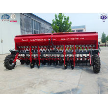 24 Rows Wheat Planter for Yto and Foton Tractor
