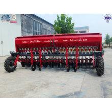 24 Reihen Weizenpflanzer für Yto und Foton Traktor