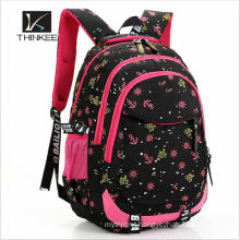 Buzz kids' school bag professional backpacks manufacturer in China