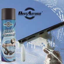 Glass Cleaner Surface Cleaner Mirror Cleaner Muti-Purpose Cleaner