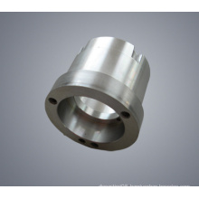 Die Casting Electronic Parts