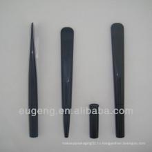 Косметическая упаковка для макияжа карандашом