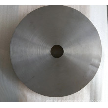 Stainless Steel Durco Pump Stuffing Box Cover