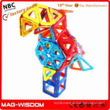 Kids Intellect Blocks Toys