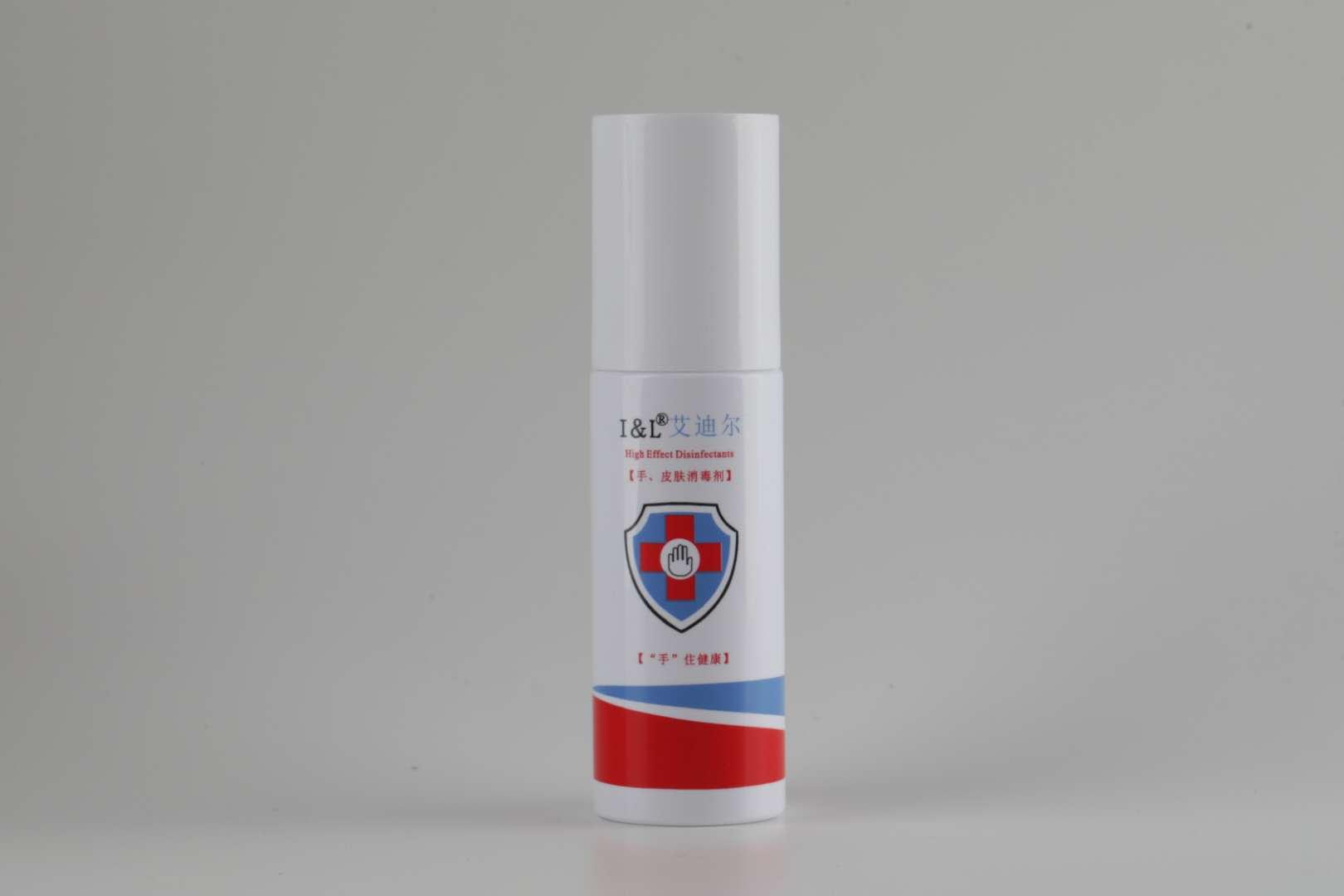 disinfectant-6