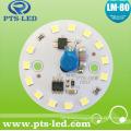 9W 12W 15W 20W 110V or 220V Driverless AC LED Module