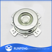 OEM Fabricação de peças de carimbo de alumínio