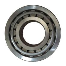 Japan Brand Koyo 31318 Taper Roller Bearing 31318 Bearing