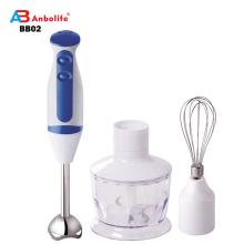 200w venda quente de pequenos eletrodomésticos de cozinha no atacado, mini liquidificador manual de comida liquidificador esportivo
