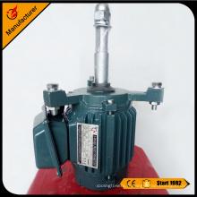 Moteur de ventilateur de preuve de l'eau pour la tour de refroidissement fournisseur de la Chine