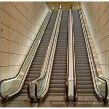 Innen-Rolltreppe mit guter Qualität Günstige Preis