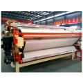 High Performance Fiber Filter Press Cloth for Rotary Disc Filter