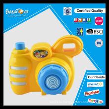 Новая мини-камера для игрушек для детей
