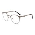 High quality metal optical frames eyewear eye glass frames